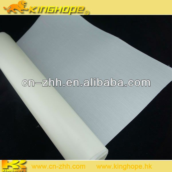 manufacturer of shoes upper back counter hot melt adhesive muslin fabric based hot melt adhesive $2.45~$4.12