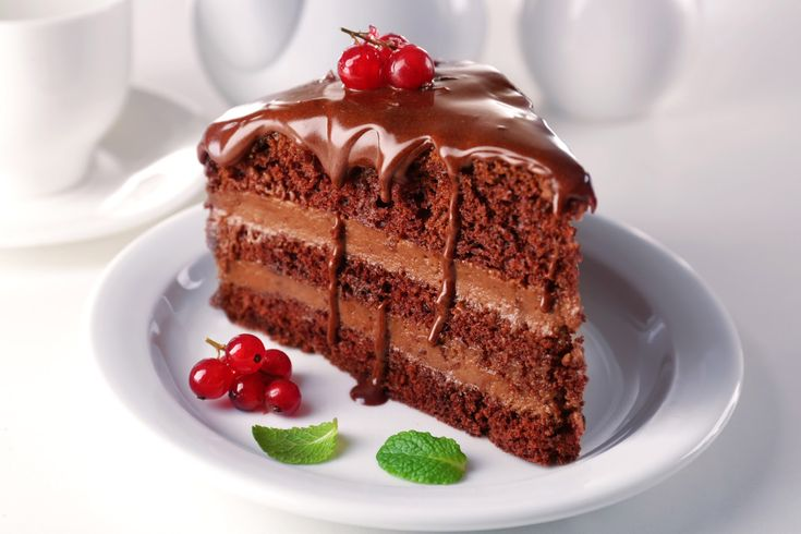 A costco chocolate cakes review tasty chocolate cake