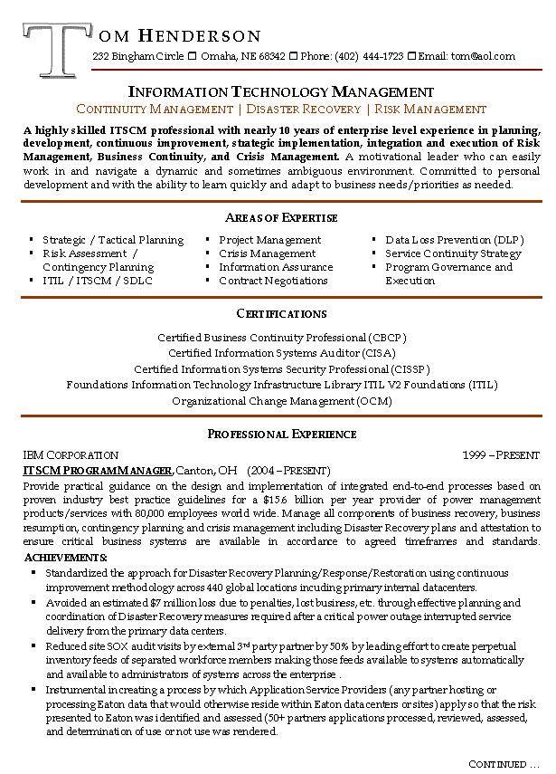 Tylerbreezedaily Com Example Management Resume 87 Images Resume Samples Examples 5055a377 Res Sample Resume Templates Resume Objective Resume Objective Sample