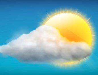 Sherwood Park hourly weather forecast Friday, August 5, 2016