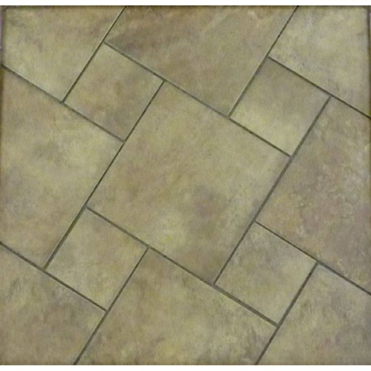1000 ideas about tile floor patterns on pinterest Floor tile design software