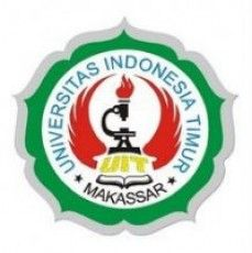 UIT Makassar Deklarasi Gerakan Makassar Membaca