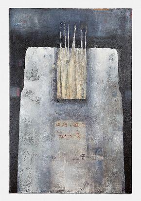 Untitled by Elin Muren