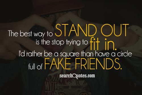 Family Fighting Quotes and Sayings | Fake Friendship Quotes | Quotes about Fake Friendship | Sayings about ...
