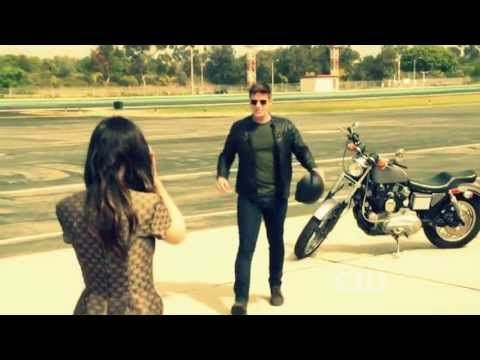 19 Best 90210 Images On Pinterest 90210 Quotes 90210 Annie And