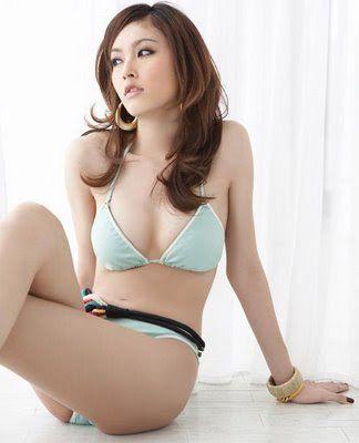 Hot Thai Girls - Blog