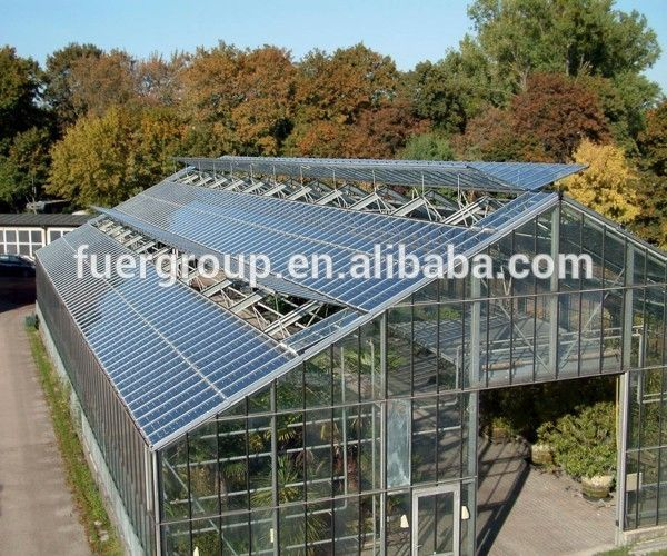 Economical Tropical Agricultural Solar Greenhouse For Sale Find Complete Details About Economical Tropical Agricultural Solar G Solar Panels Solar Greenhouse