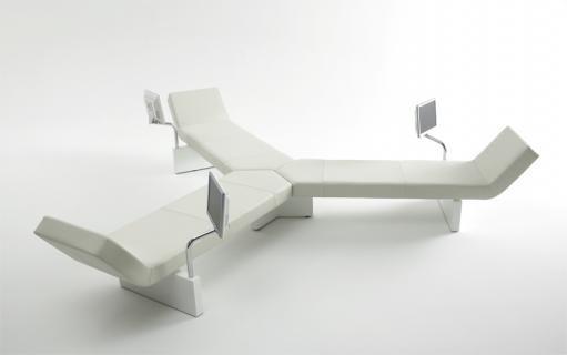 Magnus Olesen - Space