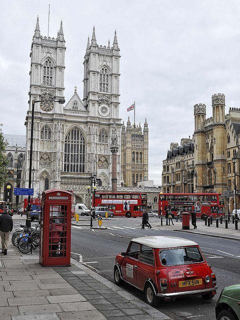 London.                                                       …