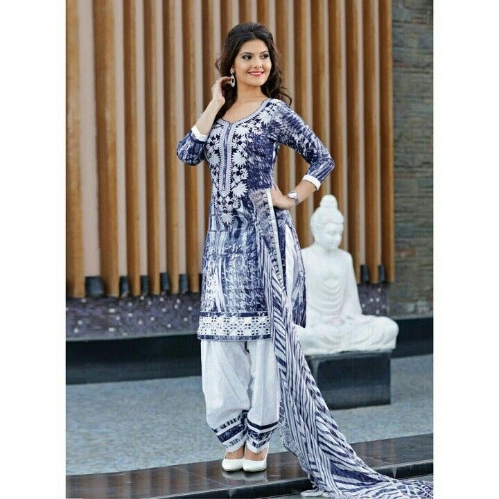 To buy this suit send msg on whatsapp +918400060006 We ship worldwide