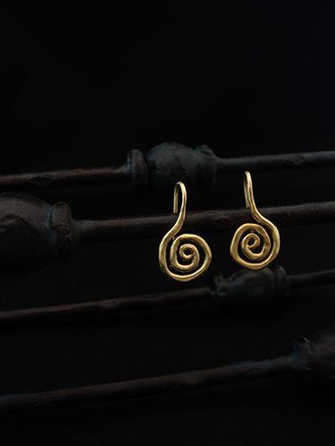 ZORRO Order Collection - Pierces - 059