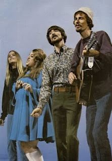 mamas and papasMusicians, 60 S, The Mamas And The Papas, La Musica, Papa 1968, 60S, Music Artists, Fave Singer, Sounds