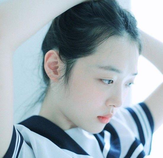 muse-권혁정/로타/부르마/권혁정인스타그램아이디 : 네이버 블로그