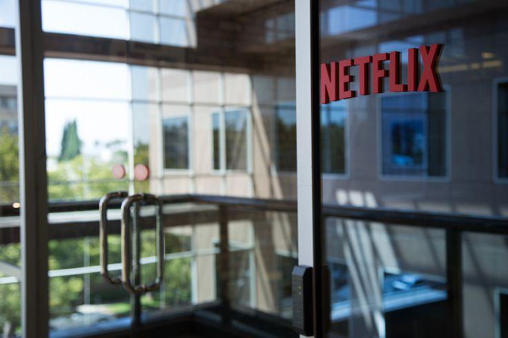 Netflix y HBO GO estarían planteando la posibilidad de eliminar las cuentas compartidas en los distintos terminales.