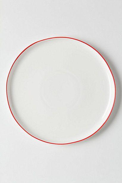 loving the minimalism of this plate u003eu003eu003evermelho dinnerware & 27 best mix u0026 match dinner sets images on Pinterest | Dining sets ...
