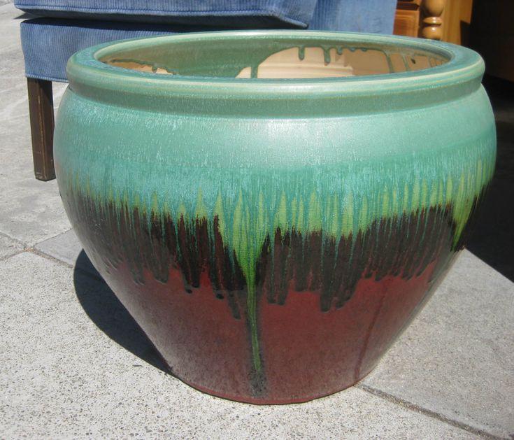 Garden Pots For Sale Part - 47: Amazing Large Ceramic Garden Pots