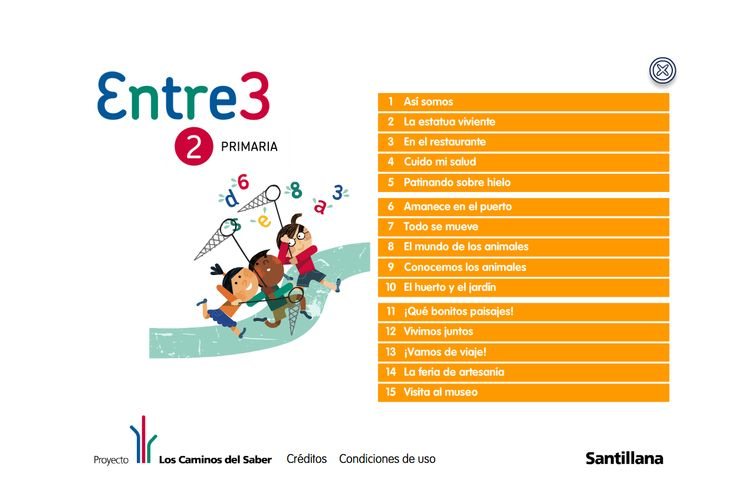 http://e-vocacion.es/files/html/297315/data/TRI1/RECURSOS_GENERALES/PDI/index.htm