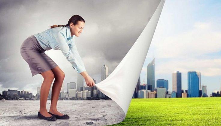 Aumenta tu resiliencia: cómo superar adversidades