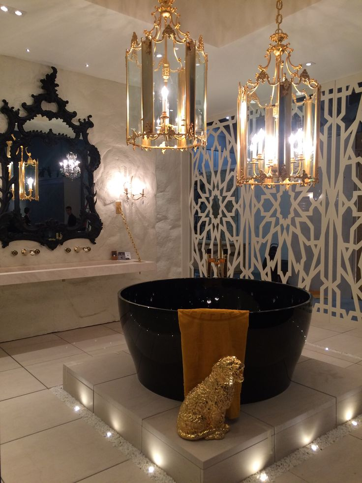 25+ best Vancouver Luxury Home & Design Show images by Cantu ...  Luxury Bathroom Designs on 2015 small bathroom designs, 2015 luxury bedroom interior design, 2015 modern kitchen designs,