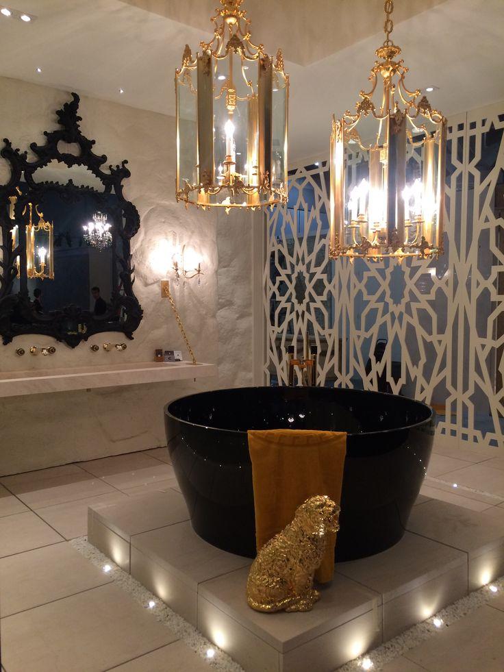 Luxury Bathroom Hardware 172 best :::luxury bathrooms::: images on pinterest | bathroom