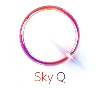 Sky Tops 6.1 Million UK Broadband Subs and Pushes Sky Q TV Over the Internet