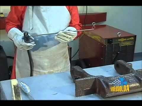 Soldagem Eletrodo Revestido maquina de solda 250a bivolt ts 250