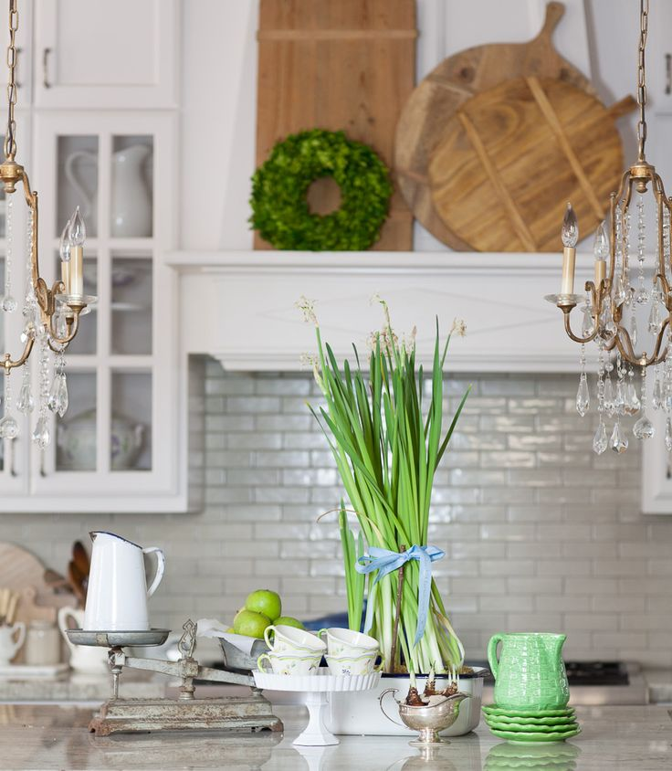 1097 Best DIY French Country Decor