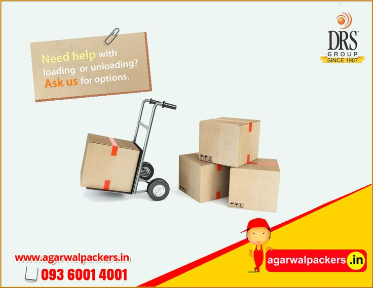 Contact us right now and get your free instant quote and a professional advice on all of your moving needs! Agarwal Packers & Movers - DRS Group Our website: http://www.agarwalpackers.in/ #Packers #Movers #Agarwal #Residential #Offering #Householdpackers #Bangalore #Delhi #Mumbai #pune #hyderabad #Gurgaon #india #FreeMovingQuote.