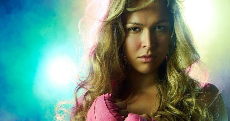 Ronda Rousey Joins Entourage and The Athena Project -- The UFC fighter will begin shooting on the Entourage movie in mid-March, following her next title fight on February 22nd. -- http://wtch.it/X8q7c