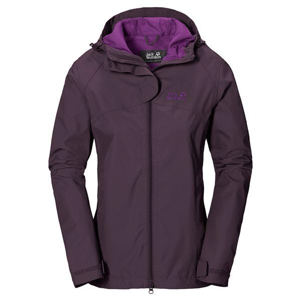 1000  ideas about Hiking Jacket on Pinterest | Winter hiking