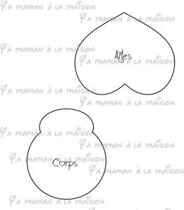 gabarit-coccinelle-coeur.jpg