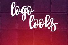 New Pinterest board cover to match the new look of Go Creative Go!