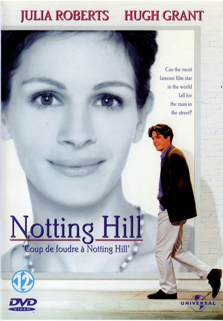 14 best nouveaut s dvd m diath que images on pinterest movie covers movies and workshop - Streaming coup de foudre a notting hill ...