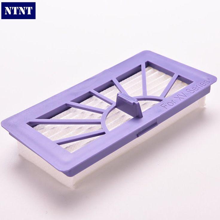 NTNT Free Post New 1 Piece Neato HEPA Filter For XV-21 XV-15 XV-14 XV-11 XV-12 Robotic Cleaner LS  EUR 3.71  Meer informatie  http://naaar.nl/2kUsE4t #aliexpress
