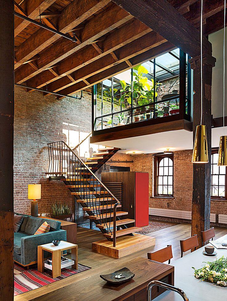 http://www.revistaad.es/decoracion/casas-ad/galerias/loft-en-nueva-york/7866/image/603298