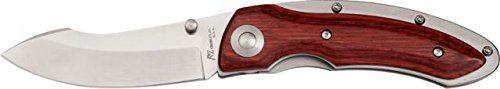 Katz Kagemusha Series Linerlock Blade. Katz Kagemusha Series Linerlock Blade KZNJ35CW.