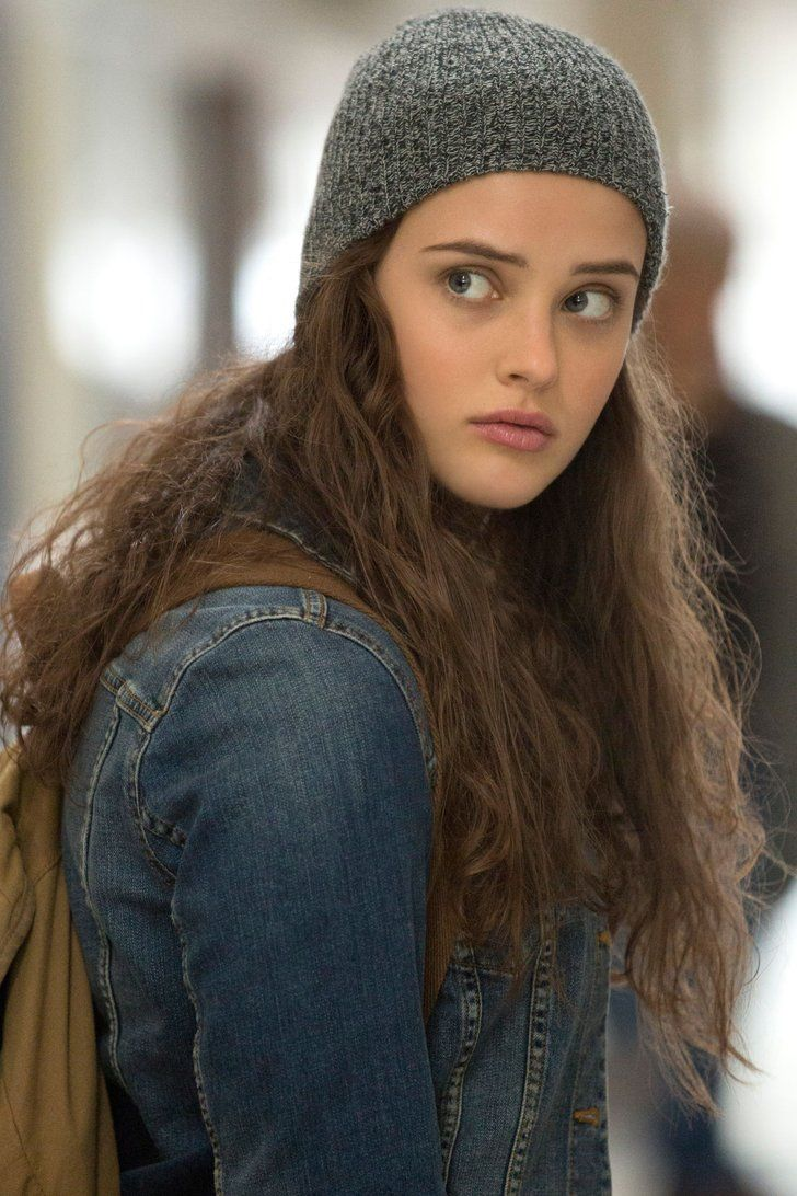 In Praise of the Unflinchingly Honest Approach to Teen Suicide on 13 Reasons Why