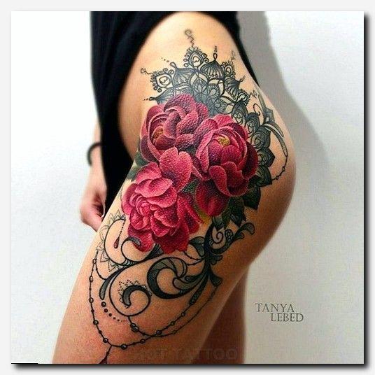25 best ideas about yakuza tattoo on pinterest yakuza 1 for Female yakuza tattoo