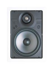 Niles HD8R In Wall Speaker