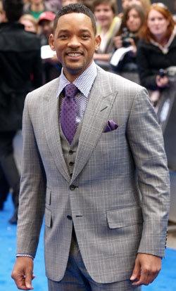 114 Best Men S Fashion Images On Pinterest Men S