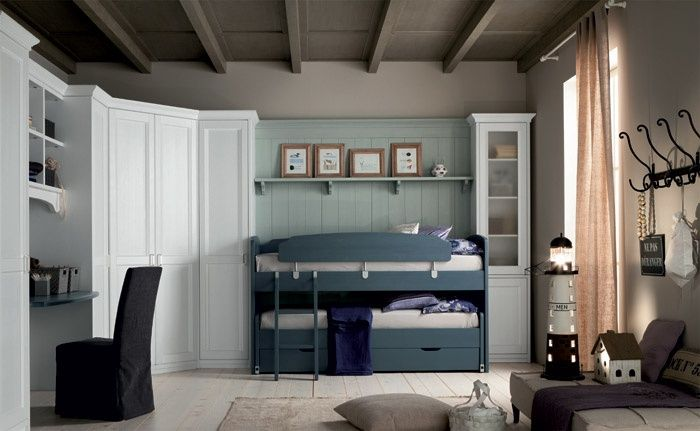 17 best CABINA ARMADIO images on Pinterest | Wardrobes, Doors and ...