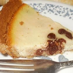 Italian Cheesecake II - Allrecipes.com