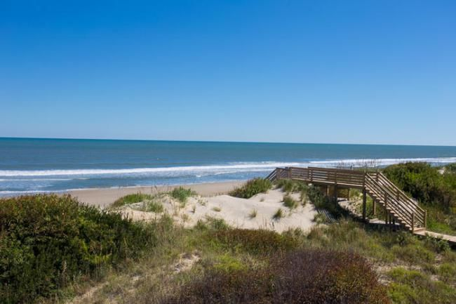 Outer Banks Rentals #departamentos #en #el #df http://rental.nef2.com/outer-banks-rentals-departamentos-en-el-df/  #seaside rentals # Outer Banks Rentals This year, Seaside Vacations is celebrating 25 years of helping vacationers find the perfect Outer Banks rental home to spend time with family and friends in. Offering a wide-array of OBX vacation rentals spanning from the northern beaches of Corolla and Duck to the southern towns of Kill Devil Hills and Nags Head where the well-known…