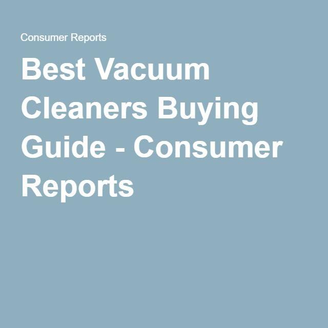 best sleep sound machine consumer reports