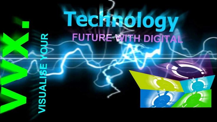 """vvx.Technologydesignsample.vvx when your mind is made up nothing will ever stop you from building your dreams """"Live Well"""""""