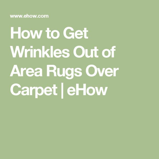 how to clean out of carpet - 28 images - 17 best ideas ...