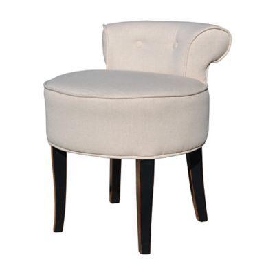 8 best Linda Vanity Chairs images on Pinterest   Vanity chairs ...