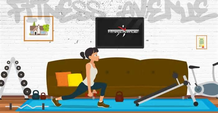 How to Build the Gym you Need at Home Being healthy and fit requires regular workout sessions but we don't have the time to go to any health clubs or gym sessions frequently. A big solution to this could be that we can workout at our preferred schedule in our own home. This way we can ...
