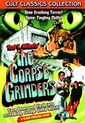The Corpse Grinders    - FULL MOVIE - Watch Free Full Movies Online: click and SUBSCRIBE Anton Pictures  FULL MOVIE LIST: www.YouTube.com/AntonPictures - George Anton -   Cat food company in financial straits finds a new,cheap source of meat at the local graveyard..  279 likes, 46 dislikes