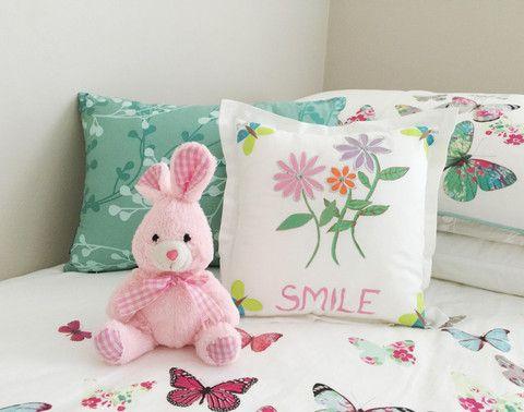 Decorative Cushion   Blank Canvas Gifts